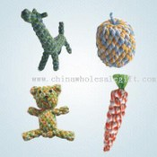 Pet Toys images